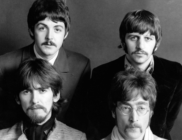 Экс-участника The Beatles Ринго Старр будет приурочен к  в рыцари